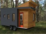Tiny Home On Wheels Plans Floor Plans for Your Tiny House On Wheels Photos