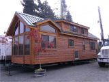 Tiny Home On Wheels Plans House On Wheels for Sale Visit Open Big Tiny House On