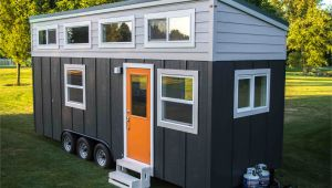 Tiny Home On Wheels Plans Small House Design Seattle Tiny Homes Offers Complete