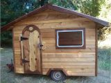 Tiny Home On Wheels Plans Tiny House Plans On Wheels Of Wood or A Modern Design
