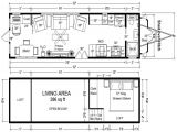 Tiny Home On Wheels Plans Tiny Houses On Wheels Floor Plans Tiny Houses On Wheels