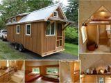 Tiny Home On Wheels Plans Tiny Houses On Wheels Interior Tiny House On Wheels Design