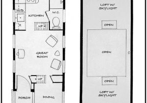 Tiny Home Plan 19 Best Images About Floor Plans On Pinterest Apartment