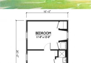 Tiny Home Plan 25 Best Ideas About Tiny House Plans On Pinterest Small