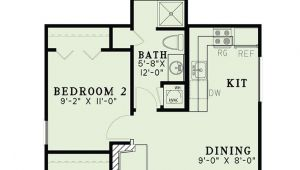 Tiny Home Plan Best 25 Tiny House Plans Ideas On Pinterest Tiny Home