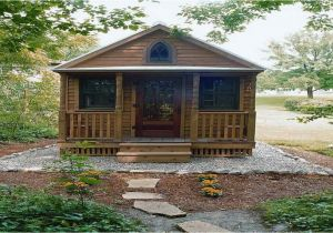 Tiny Home Plans and Prices Custom Built Small Homes Custom House Plans Cabin Kits