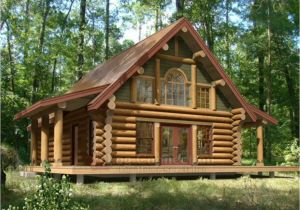 Tiny Home Plans and Prices Log Cabin Home Plans and Prices Tiny Romantic Cottage