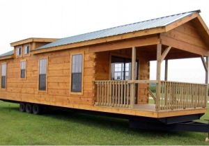 Tiny Home Plans and Prices Log Cabin Kits Prices Tiny Log Cabin Home On Wheels