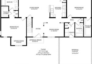 Tiny Home Plans and Prices Small House Plans and Prices 2016 Cottage House Plans