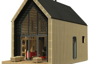 Tiny Home Plans and Prices Small House Plans Prices Floor Plans with Loft Tiny