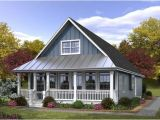 Tiny Home Plans and Prices the Advantages Of Using Modular Home Floor Plans for Your