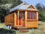 Tiny Home Plans and Prices Tumbleweed Tiny House Prices Tumbleweed Tiny Houses