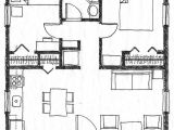 Tiny Home Plans Designs Small House Floor Plans This for All