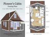 Tiny Home Plans Designs Tiny Houses Design Plans Inside Tiny Houses the Tiny