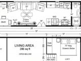 Tiny Home Plans for Families Tiny Home Plans for Families Homes Floor Plans