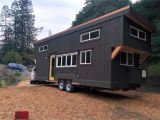 Tiny Home Plans On Wheels 12 Best Fifth Wheel Tiny House Designs Ever Cape