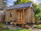 Tiny Home Plans On Wheels Best Tiny Houses Coolest Tiny Homes On Wheels Micro