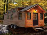 Tiny Home Plans On Wheels Big Tiny House On Wheels Tiny House On Wheels Plans