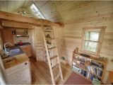 Tiny Home Plans On Wheels Floor Plans for Your Tiny House On Wheels Photos