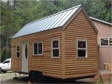 Tiny Home Plans On Wheels Tiny House Plans On Wheels American Tiny House