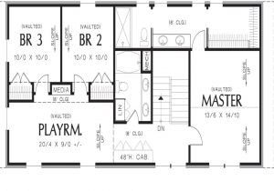 Tiny Home Plans Pdf Floor Plans for Small Houses Pdf