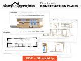 Tiny Home Plans Pdf Tiny Cottage House Plans Tiny House Floor Plans Pdf Mini