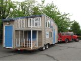 Tiny Home Plans Trailer Tiny House Pictures On Trailers Bestsciaticatreatments Com