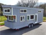 Tiny Home Plans Trailer Tiny House Plans On Gooseneck Trailer
