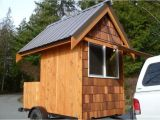 Tiny Home Plans Trailer Tiny House Trailer Plans who Insists On Living Comfort and