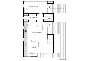Tiny Home Plans with Loft House Plans with Loft Small House with Loft Small Home