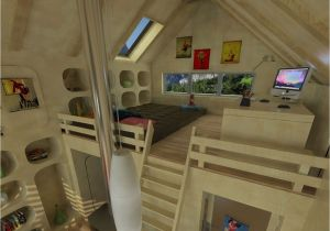 Tiny Home Plans with Loft Inside Tiny Houses Tiny House Floor Plans with Loft Small