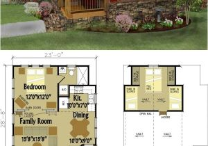 Tiny Home Plans with Loft Small Cabin Designs with Loft Small Cabin Designs Cabin