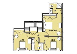 Tiny Home Plans with Loft Small House Floor Plans with Loft Inside Small Home Floor