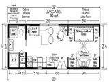 Tiny Homes On Wheels Floor Plans Modern Tiny House On Wheels Tiny Houses On Wheels Floor