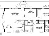 Tiny Homes On Wheels Floor Plans Tiny House Floor Plan with Two Bedrooms Complete with