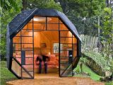 Tiny House Big Living Plans 50 Best Tiny Houses for 2018