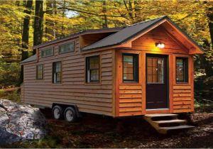 Tiny House Big Living Plans Big Tiny House On Wheels Tiny House On Wheels Plans