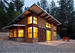 Tiny House Big Living Plans Living Large In A Small Space Designing Our Quot Tiny House