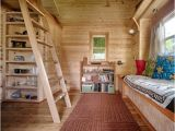Tiny House Big Living Plans Sweet Pea Tiny House Plans Big Enough to Start A Family