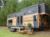 Tiny House Big Living Plans Tiny Home Big Outdoors by Tiny Heirloom Tiny Living