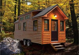 Tiny House Big Living Plans Tiny House On Wheels Plans Big Tiny House On Wheels