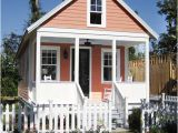 Tiny House Big Living Plans top 20 Tiny Home Designs and their Costs Smart Green