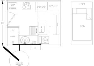 Tiny House Floor Plans 10×12 95 Tiny House 10×12 No It Looks Like A Play House This