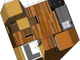 Tiny House Floor Plans 10×12 Buy 10×12 Shed House Offer A Shed Plan