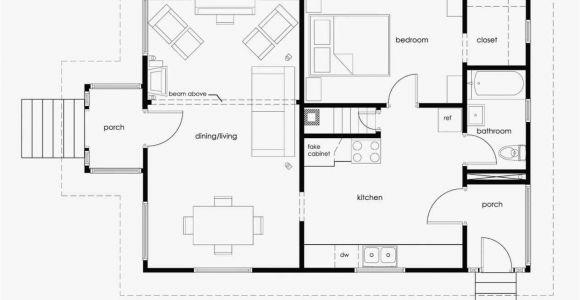Tiny House Floor Plans 10×12 Tiny House Floor Plans 10×12 Arch Dsgn