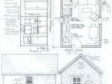 Tiny House Floor Plans 10×12 Tiny House Floor Plans 10×12 Architectural Designs