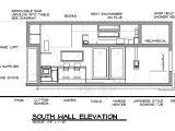 Tiny House Floor Plans 10×12 Tiny House Floor Plans 10×12 House Design Plans
