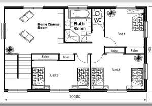 Tiny House Floor Plans 10×12 Tiny House Floor Plans 10×12 Small Tiny House Floor Plans