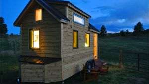 Tiny House Plans Colorado Tiny House Size Limitations Rocky Mountain Tiny Houses