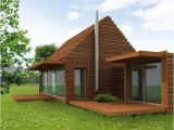 Tiny House Plans Cost to Build Cost to Build A Tiny House Cheap Little House Comfortable